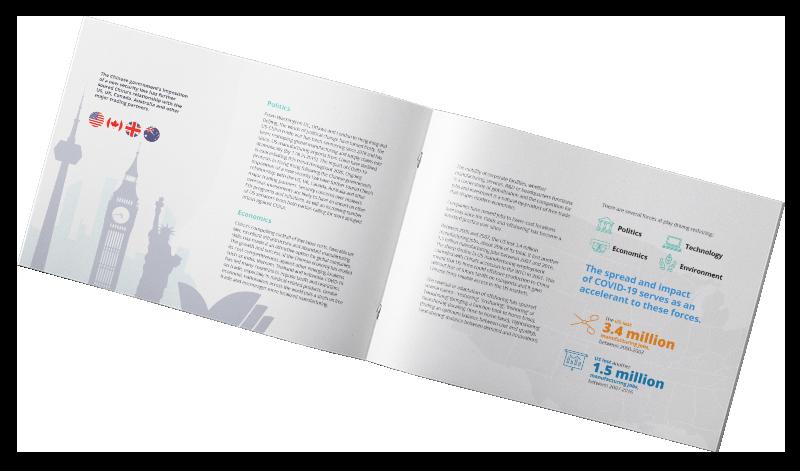 Brochure-Catalog-Booklet-Landscape-Mockup_Ebook#2_V2
