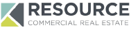 Resource Commercial Real Estate-8
