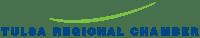 Tulsa-Regional-Chamber-Horz-Logo
