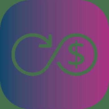 Gazelle_Retent-Icon