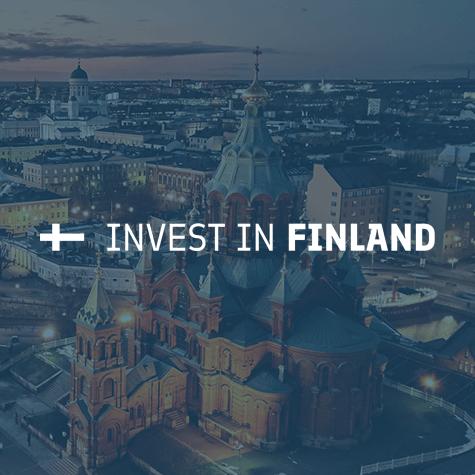InvestFinland_Case-Study_JETRO-Casestudy_Thumbnail