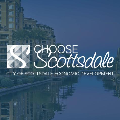 Scottsdale_Case-Study_Casestudy_Thumbnail