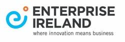 entreprise ireland logo