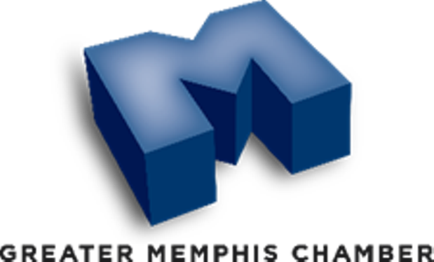 Great memphis Chamber
